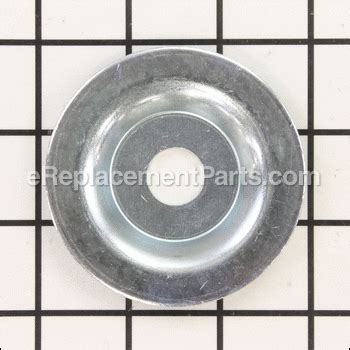 bench grinder wheel flange wheel flange 5 8 i d jbg8a 20 for jet power tool