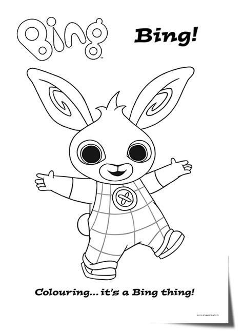 the bolt coloring pages bing coloring pages