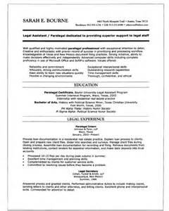 resume exle combination resume templates