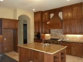 Kitchen Countertops Types Types And Design Of Kitchen Counter Tops Cabinets Direct
