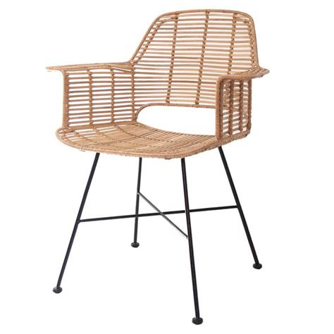 bamboo style dining chairs bamboo style dining chairs scandi style rattan tub dining chair in natural dining