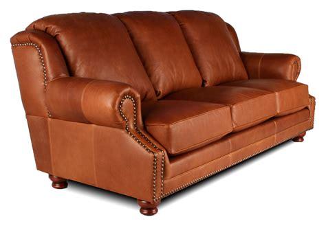Kimball Upholstery by Kimball Leather Furniture