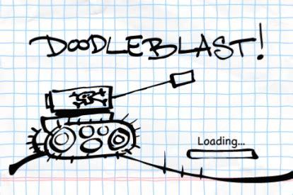 doodle blast doodle blast provato da iphoneitalia chi resister 224 pi 249 a