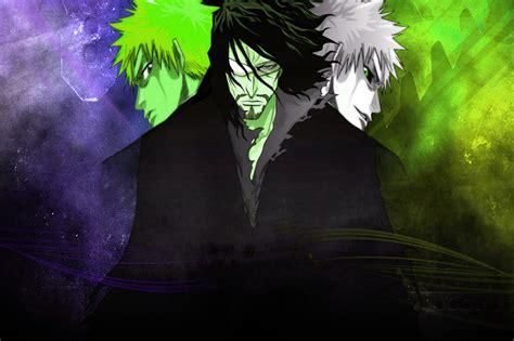 imagenes wallpaper de bleach fondo pantalla anime bleach