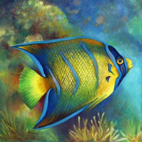 google images fish angel fish google search under the sea pinterest