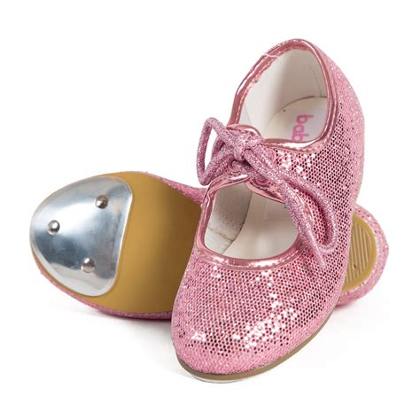 pink sparkly shoes sparkly pink tap shoes 187 babyballet