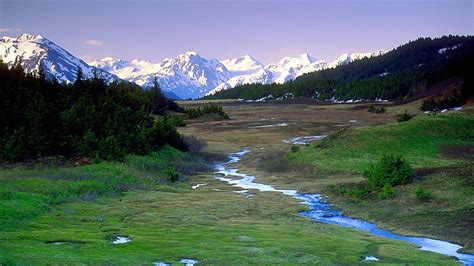 anchorage vacation packages  save