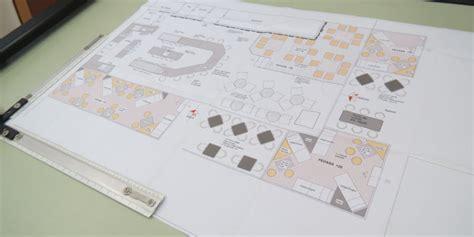 progettazione arredamento interni progettazione arredamento interni bergamo