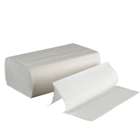 Paper Towel Folding - multi fold towel 4000 cleaning depot supply