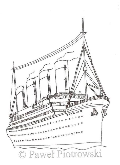 titanic underwater coloring pages 8 best titanic images on pinterest coloring pages