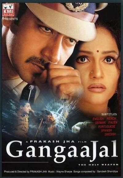 watch online levity 2003 full movie hd trailer gangaajal 2003 full movie watch online free hindilinks4u to