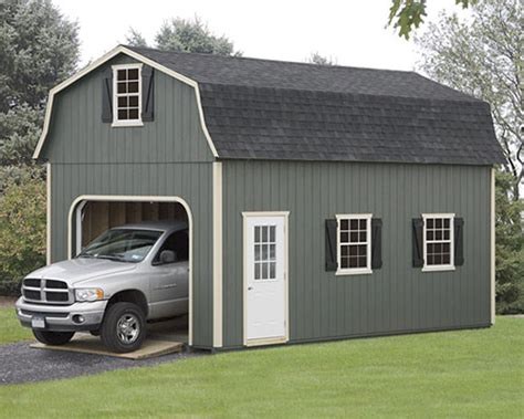 single car garages garages single story and two story for one car or two cars