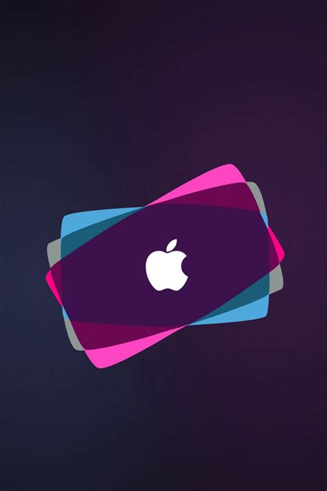 wallpaper apple tv apple tv iphone wallpaper hd