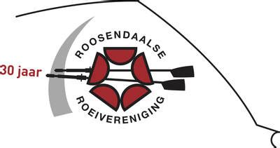 roeien roosendaal beginpagina de roosendaalse roeivereniging powered by e