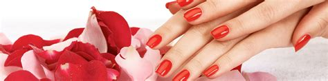 Nails Spa by Happy Nails Spa Denver