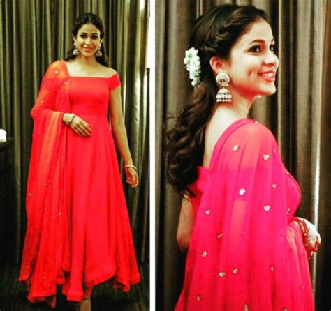 Yay Or Nay Wendesday Beckhams Sense Of Style It Or Leave It by Yay Or Nay Lavanya Tripathi In Geethika Kanumilli