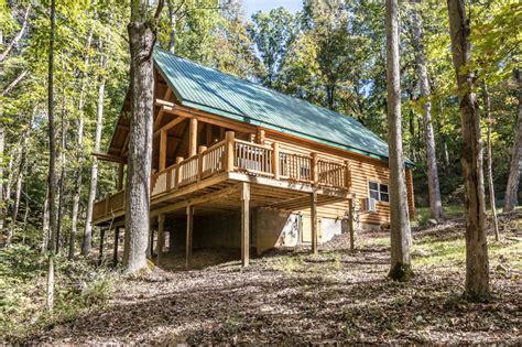 ohio cabin rentals cabin rentals hocking cabins and resort ohio