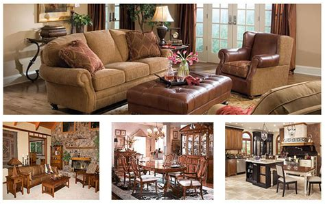home decor liquidators fabulous home decor liquidators
