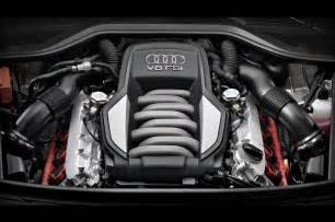 best wallpapers audi a8 wallpapers