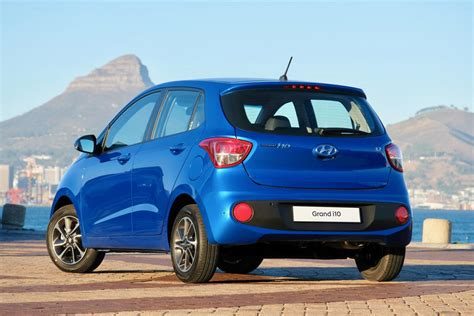 Hyundai Grand I10 X Mantaaap hyundai i10 2018 new car release date and review 2018