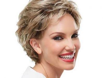 short haircuts hairstyles com short haircuts and hairstyles hairstyles by unixcode