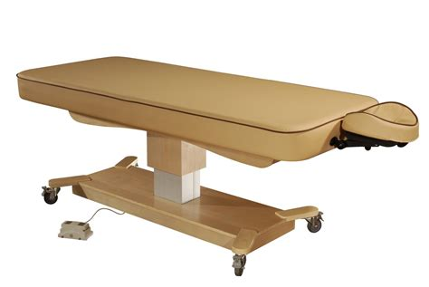 comfort craft massage table mt maxking comfort electric lift massage table package