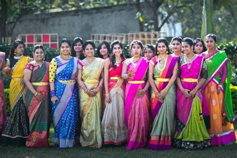 A stunning, glistening wedding in Hyderabad   WedMeGood