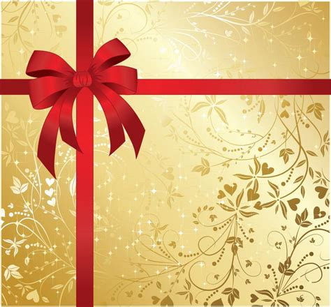 Gift Card Production - dance gift card 5 class pass