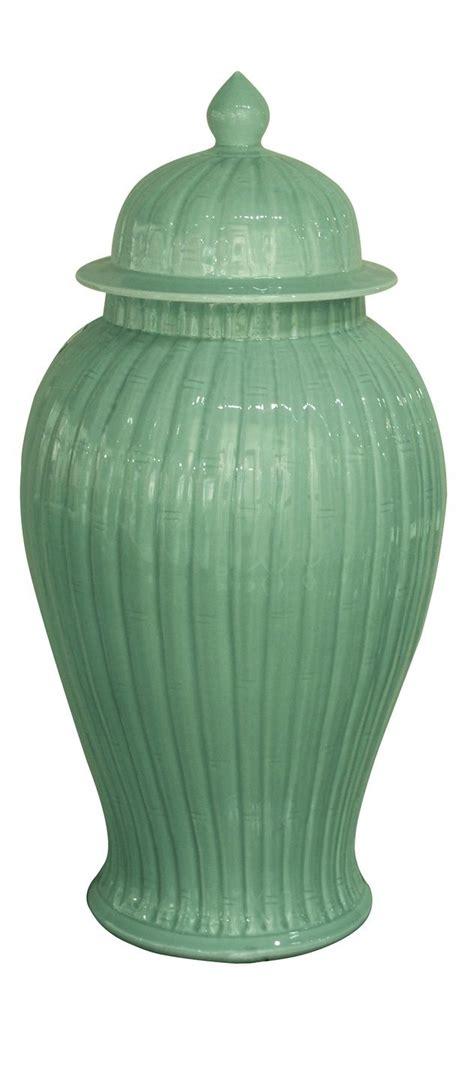 48 best images about celadon vases on vases
