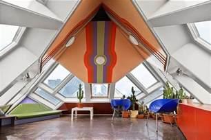 Create House Floor Plans Free cube house interior www kubuswoning nl introkubus2 html