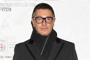 stefano gabbano firefighters called to stefano gabbana s primrose hill