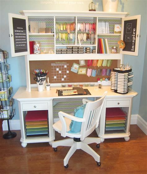 Desk Organization Craft Desk Organization Archives Northwest Ster
