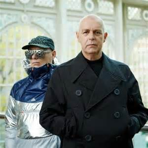 boy s pet shop boys petshopboys twitter
