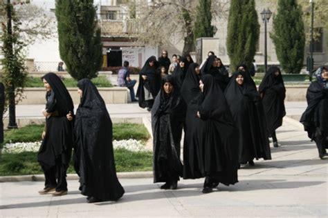 imagenes vestimenta mujeres judias as 237 se visten las mujeres iran 237 es obamaworld