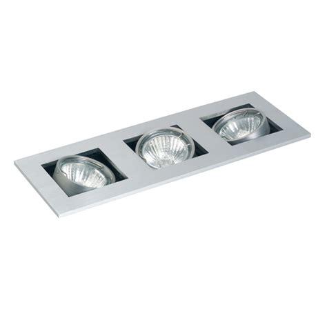 ceiling spot light gu10 studio tilt ceiling spotlight