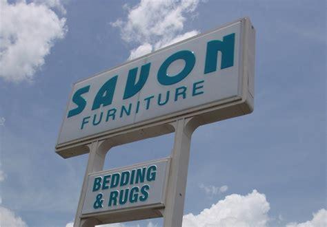 savon furniture credit card payment login address