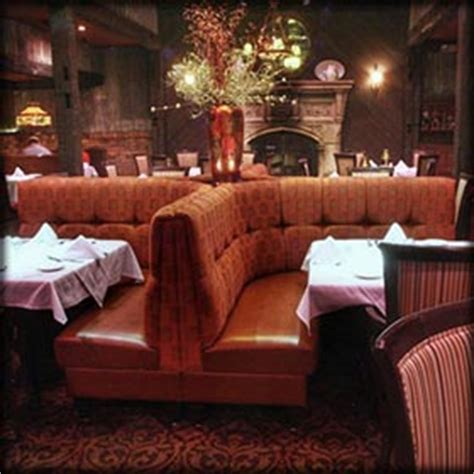 restaurant couches for sale restaurant furniture seating commercial booths custom