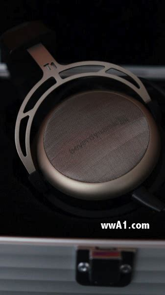 best beyerdynamic headphones for mixing what you need to create a professional quality recording