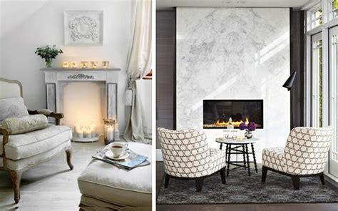 la chimenea decoracion chimeneas decorativos hogar energy biomasa