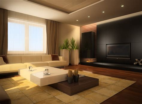 contemporary interior designs modern minimalist interior designs for living rooms