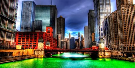 st s day chicago bars bash events chicago st s day 2018