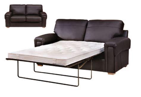 steinhoff uk upholstery steinhoff uk furniture ltd baltimore leather 2 1 2 seater