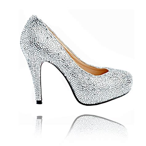 sparkle shoes lemonade kp rocks silver shoes sparkle silver