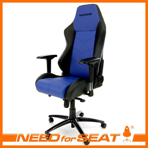Gamer Chair Walmart by Gaming Chairs Walmart Chair Design Gaming Chairs