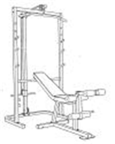 weider pro 355 weight bench search for weider pro 9655weider pro 9655weider pro 9655 page 5 fitness and