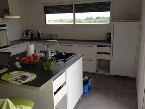 ma cuisine ikea bilan de notre cuisine ikea metod ma maison 224 vivre ma
