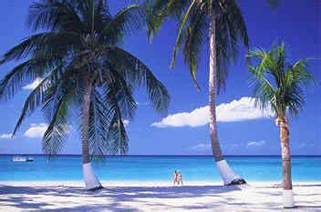caymans islands etravelomahacom