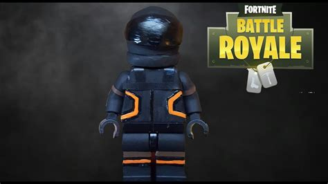 fortnite voyager space voyager fortnite pictures to pin on
