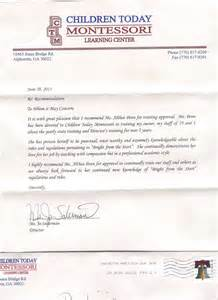 Christian Preschool Director Cover Letter by 100 Resume For Preschool Sle Assistant Cover Letter Image Collections