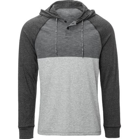 Hoodie Sifon Siphon Milton Pullover Sweatshirt S Backcountry
